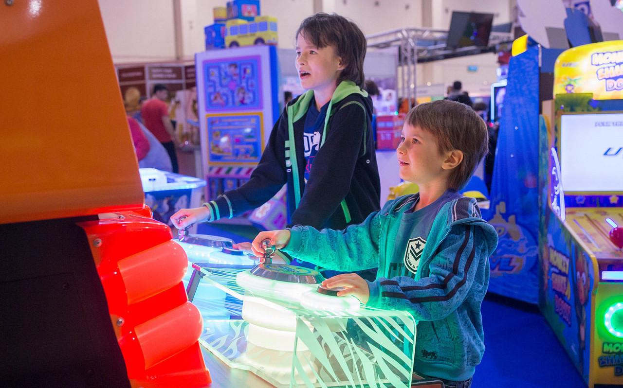 Ввц игровые аппараты детские отракцыоны игровые автоматы машины