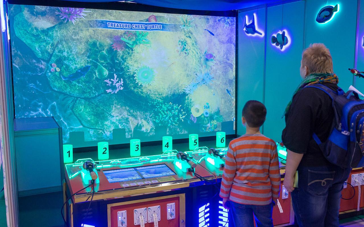 Ввц выставки игровые автоматы онлайн игры казино автоматы бесплатно