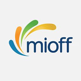 15-я Российская неделя фитнеса MIOFF